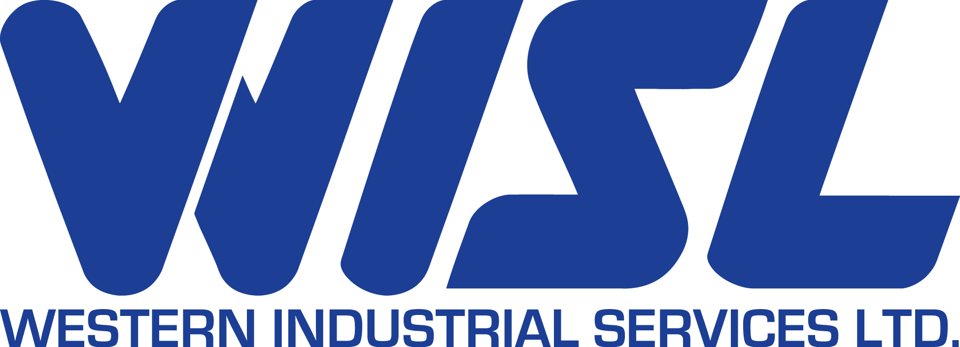 Western Industrial Services Ltd.